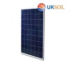 Солнечная батарея UKSOL UKS-6P-270W