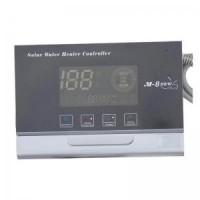 Контроллер для гелиосистемы Altek M-8 new