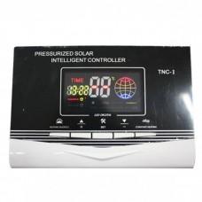 Контроллер для гелиосистемы Altek TNC-1