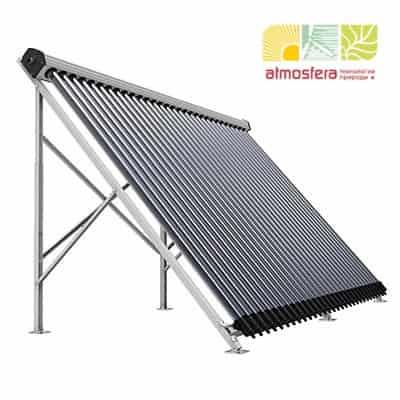 Солнечный коллектор АТМОСФЕРА СВК-Nano Plus 30 HP