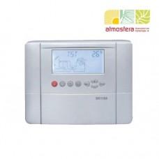 Контроллер для гелиосистемы Атмосфера СВУ СК1188