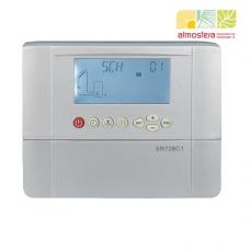 Контроллер для гелиосистем Атмосфера СК728С1