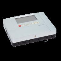 Контроллер для гелиосистем Атмосфера СК988С1
