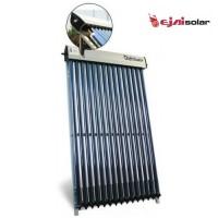 Солнечный коллектор круглогодичный EJAI Solar YYJ-CO1-20
