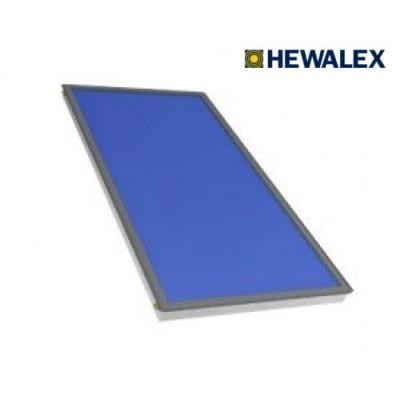 Плоский солнечный коллектор Hewalex KS2100 TP AC