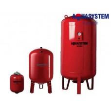 Расширительный бак Aquasystem VRV-300