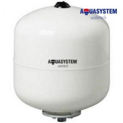 Расширительный бак Aquasystem Eko Solar VSV 18 л