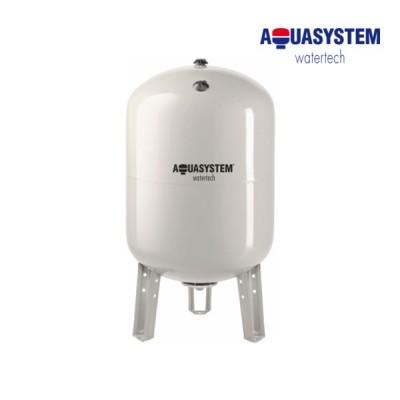 Расширительный бак Aquasystem Eko Solar VSV 150 л