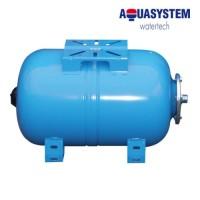 Расширительный бак Aquasystem VАО-24
