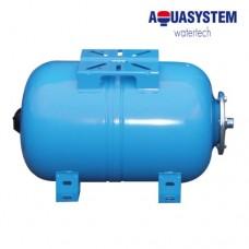 Расширительный бак Aquasystem VАО-80