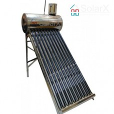 Солнечный коллектор сезонный SOLARX-SXQG-150L-15