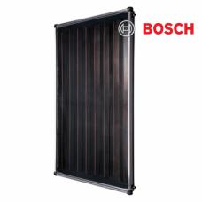 Bosch Solar 4000 TF 220-2V
