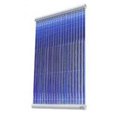 Вакуумные солнечные коллекторы NARVA АN-20