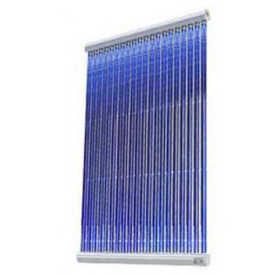 Вакуумные солнечные коллекторы NARVA АN-10