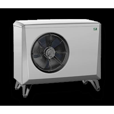 Воздушный тепловой насос CTC EcoAir 420