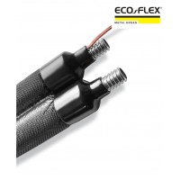Eco-Flex S2 Dn20