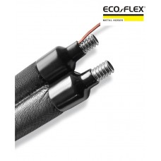 Кабель для гелиосистем Eco-Flex S2 Dn20