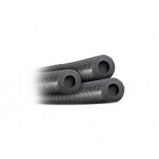 Трубка K-FLEX 14x018-30 SOLAR R