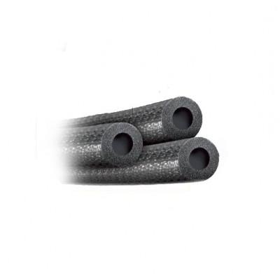 Трубка K-FLEX 20x018-17 SOLAR R