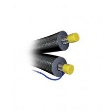 Система K-FLEX TWIN SOLAR DN25/SOLAR R 14x035