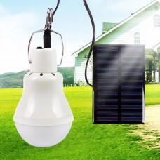 Солнечный светильник 1SOLAR LED 15W 130LM
