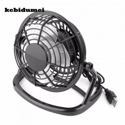 Вентилятор Usb Mini Fun