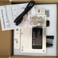 Микроинвертор Мicro Inverter WV250