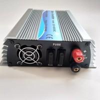 Микроинвертор Мicro Inverter GWV-600W