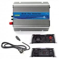Мicro Inverter GWV-600W