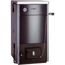 Твердотопливный котел Bosch Solid 2000 K 45-1 S62