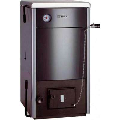 Твердотопливный котел Bosch Solid 2000 K 32-1 S62