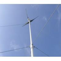 Solar - мачта 12 м