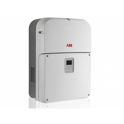Сетевой инвертор ABB PRO-33.0-TL-OUTD-SX-400