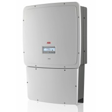 Сетевой инвертор ABB TRIO-27.6-TL-OUTD-S2X-400