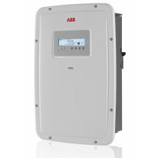 Сетевой инвертор ABB TRIO-8.5-TL-OUTD