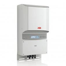 ABB PVI-3.6-TL-OUTD