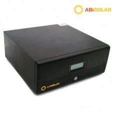ИБП источник бесперебойного питания ABi-Solar SL 1524