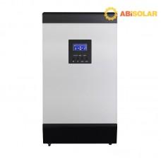 Автономный инвертор ABi-Solar SLP 3024 MPPT Plus