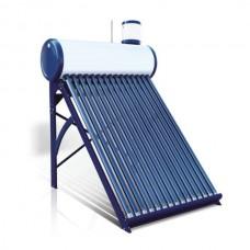 Солнечный коллектор круглогодичный AXIOMA energy AX-30