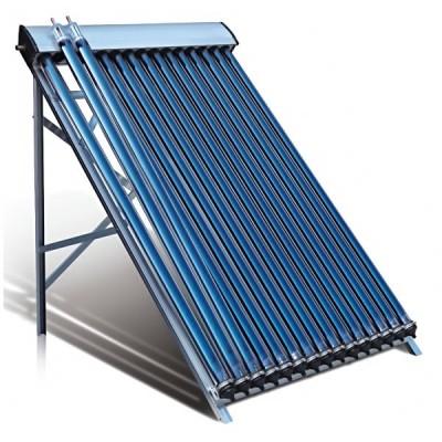 Солнечный коллектор круглогодичный AXIOMA energy AX-10U U-pipe