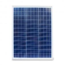 Солнечная батарея AXIOMA energy AX-20P