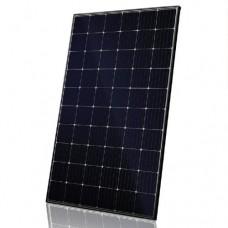 Солнечная батарея Canadian Solar, CS6K-300MS