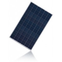 Солнечная батарея Leapton LP60-275P/5 BB