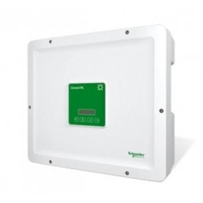 Сетевой инвертор Schneider Electric CONEXT RL 4 КВА