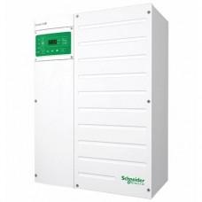 Сетевой инвертор Schneider Electric CONEXT XW+ 5548 120/240В