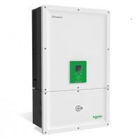 Сетевой инвертор Schneider Electric CONEXT CL20 BASE