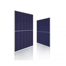 Солнечная батарея Seraphim Solar Blade 330W
