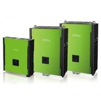 Гибридный инвертор Solar Expert 5000 + DC switch