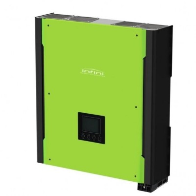 Гибридный инвертор FSP Xpert Solar Infini Plus 3000VA,48V