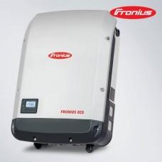 Fronius ECO 25.0-3-S (25кВт, 3 фазы)